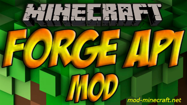 http://img.mod-minecraft.net/Mods/Minecraft-Forge.jpg