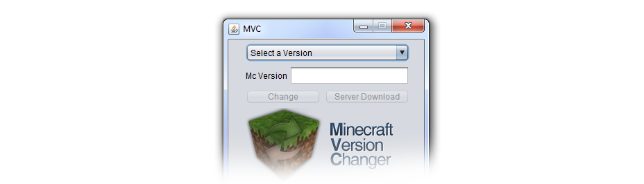 http://img.mod-minecraft.net/Tool/Minecraft-Version-Changer-1.png