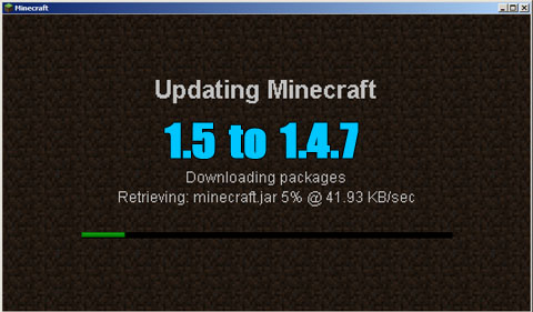 http://img.mod-minecraft.net/Tutorial/Downgrade-Minecraft-1.5-to-1.4.7.jpg