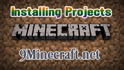http://img.mod-minecraft.net/Tutorial/Installing-Projects-Minecraft.jpg