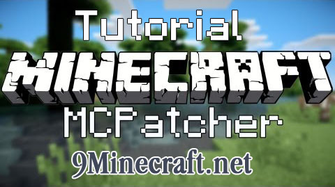 http://img.mod-minecraft.net/Tutorial/MCPatcher-HD-Tutorial.jpg