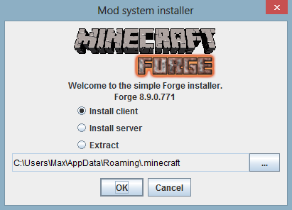 http://img.mod-minecraft.net/Tutorial/Minecraft-Forge-Installation-1.png