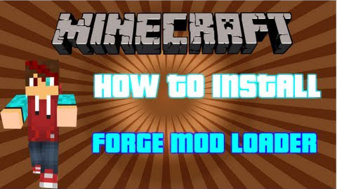 http://img.mod-minecraft.net/Tutorial/Minecraft-Forge-Installation.jpg