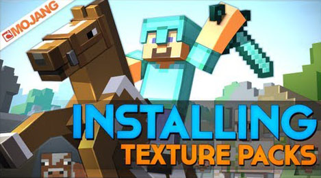 http://img.mod-minecraft.net/Tutorial/Resource-Packs-Installing.jpg