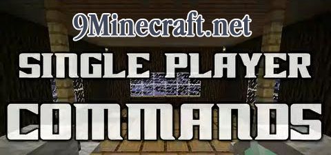 http://img.mod-minecraft.net/Tutorial/Single-Player-Commands-Mod.jpg
