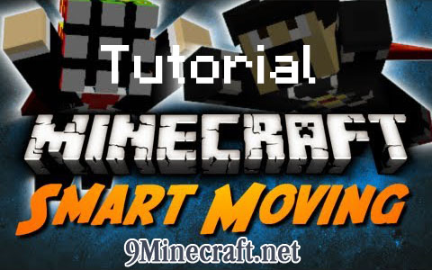 http://img.mod-minecraft.net/Tutorial/Smart-Moving-Tutorial.jpg