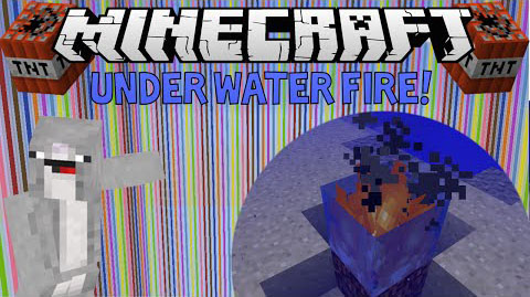 Under-water-fire-glitch-tutorial.jpg
